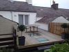 An example of some decking