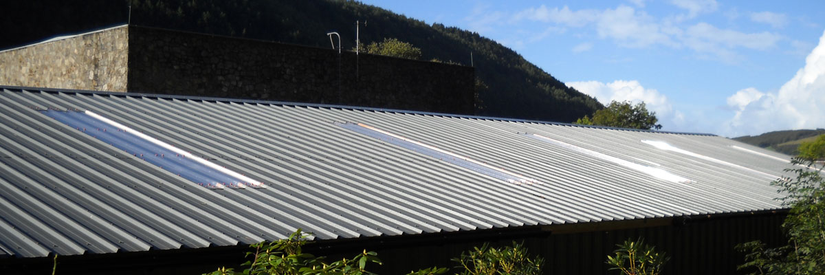 agricultural-roofing-and-construction