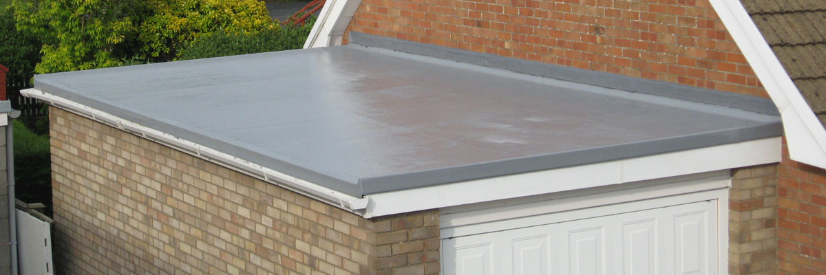 flat-roofing-home-slider-hayday-roofing