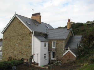 new-roofs-roofing