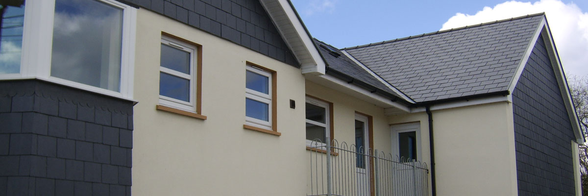 upvc-windows-and-doors-fitted-ceredigion
