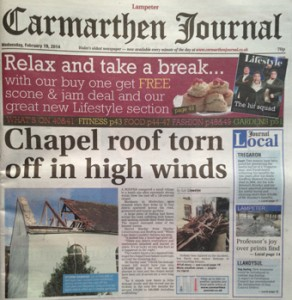 carmarthen-journal-hayday-roofing-s