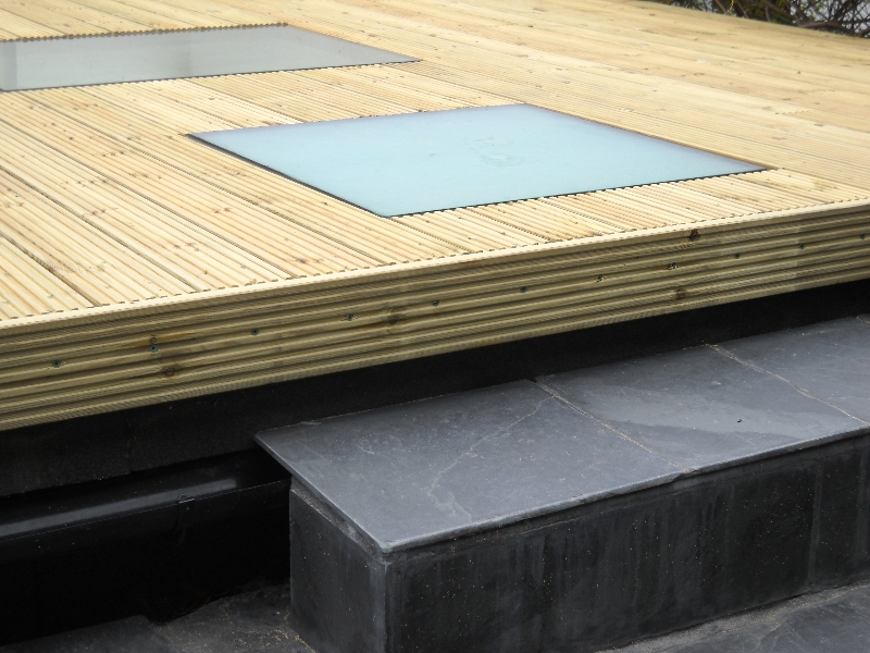 Extension Walk Boards : Drives paving patios from block to driveways