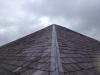 A Slate re-roof