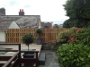 An example of some decking and patio