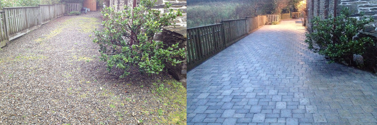 driveways-patios-and-paving-before-after