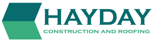 hayday-construction-300