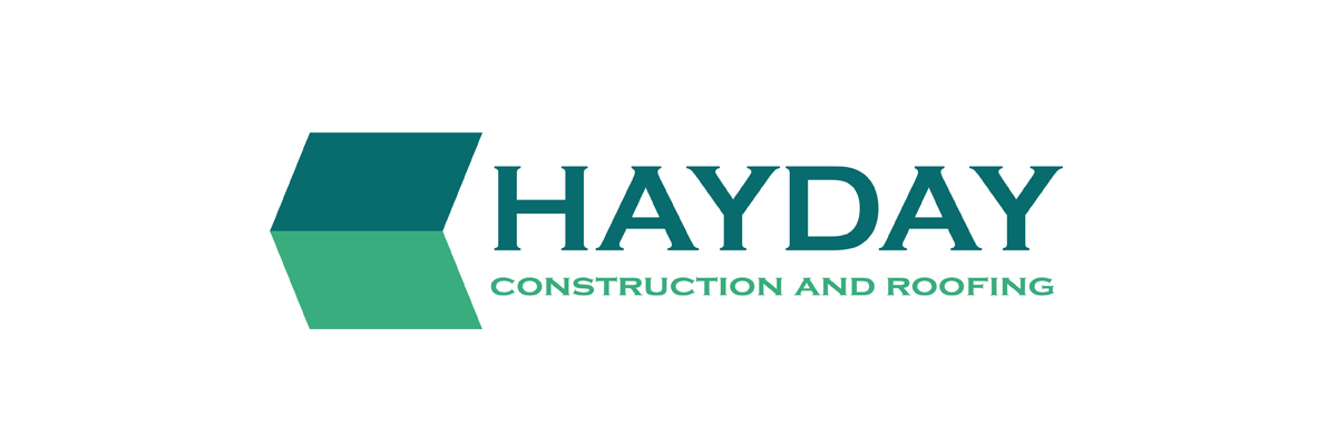 hayday-construction-and-roofing-ceredigion-sliderbg