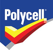 Hayday Construction & Roofing Client: Polycell